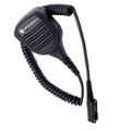 Micro Haut-parleur déporté ip54