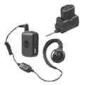 Micro écouteur Wireless