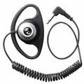 Ecouteur D pour Micro HP